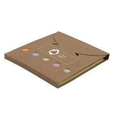 Blocchetto fogli adesivi Deluxe