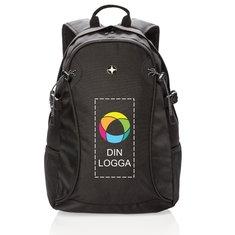 Swiss Peak® ryggsäck
