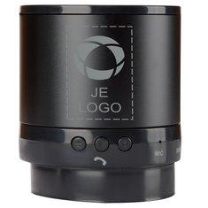 Avenue™ Greedo lasergegraveerde Bluetooth® speaker