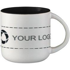 Tango Ceramic Mug
