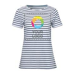 Sol's® Miles Women's T-shirt