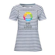 Damen-T-Shirt Miles von Sol's®