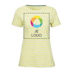 Sol's® Miles Dames T-Shirt