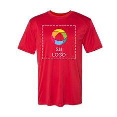 Camiseta Badger Ultimate SoftLock™