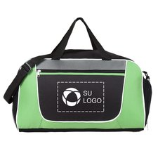 Bolso marinero deportivo Base Camp