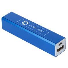 Chargeur électrique portable Volt