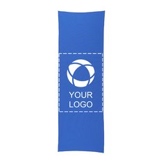 Recycled PET Eco Cooling Fitness Towel