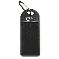 Altavoz Omni impermeable con Bluetooth