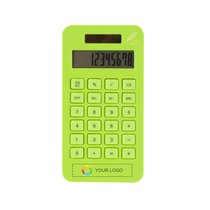 Calcolatrice tascabile Summa