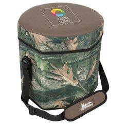 Hunt Valley™ Cooler Seat