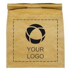 Bullet™ Paper Bag køletaske til 12 dåser
