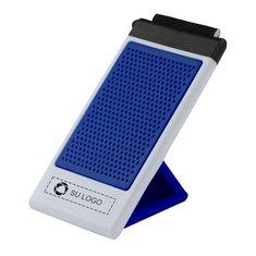 Sujetador de lujo para teléfono móvil