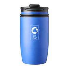 Bullet™ Prado 330 ml isoleret termokrus
