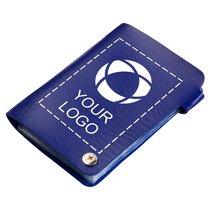Bullet™ Valencia card holder