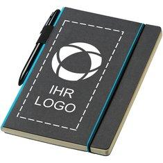 Notizbuch Cuppia von Journalbooks™