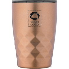 Avenue™ Geo Insulated Tumbler