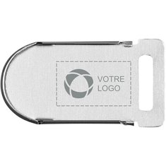 Cache webcam en aluminium Privy d'Avenue™