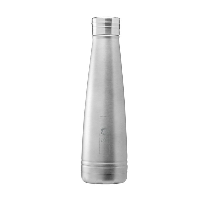 Avenue™ Duke Copper Vacuum Insulated Bottle Laser Engraved