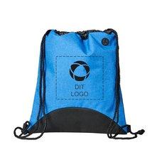 Bullet™ Street rygsæk med løbesnor