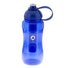 Botella con barra de hielo Yukon