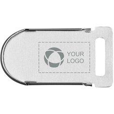 Avenue™ Privy aluminium camerablokker
