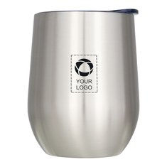 Avenue™ Corzo Copper Vacuum Insulated Cup