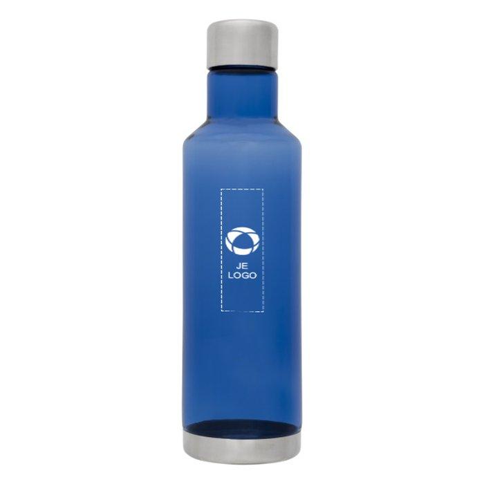 Avenue™ Tritan™ sportfles van 740 ml
