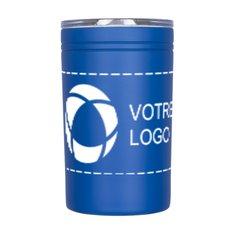 Verre isotherme/porte-boisson isolant 330ml Pika de Bullet™
