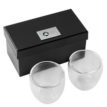 Seasons™ 2 Piece Espresso Set