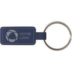 Porte-clés métallique Tokyo de Bullet™