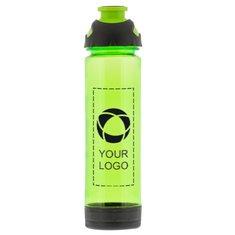 Robo 30-Ounce Tritan™ Sports Bottle
