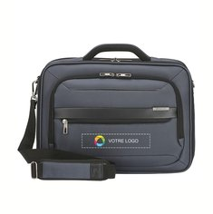 Sacoche pour ordinateur portable 15,6pouces VecturaEvo de Samsonite®