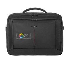 """Samsonite® Guardit 2.0 Office Case 15.6"""""""