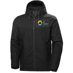 Helly Hansen™ Oxford winterjas