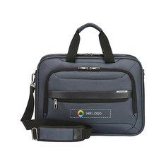 Aktentasche Vectura Evo Laptop Bailhandle von Samsonite®, 15,6Zoll