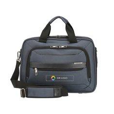Aktentasche Vectura Evo Laptop Bailhandle von Samsonite®, 14,1Zoll