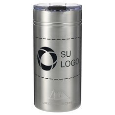 Enfriador Titan Thermal HP Slim de Arctic Zone - 12 oz