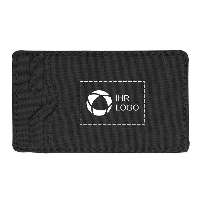 RFID-Smartphonehülle Dual Pocket von Avenue™