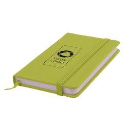 Rainbow Notebook S