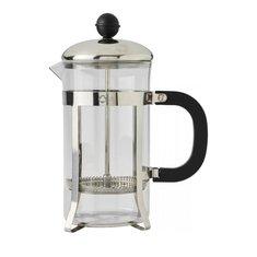 Kit con caffettiera francese Cooper Avenue™