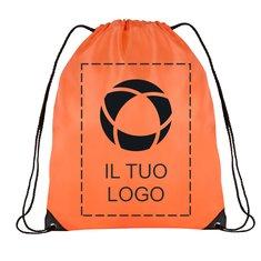 Zainetto Oriole Premium
