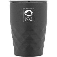 Tazza termica Geo Avenue™