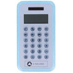 Calcolatrice Culca
