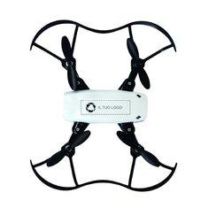 Drone pieghevole senza fili