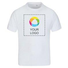 Sol's® Regent formsyet T-shirt til børn