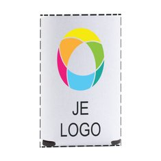 Promotique™ neopreen blikjeshouder full-colour