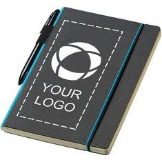 Carnet Cuppia de Journalbooks™