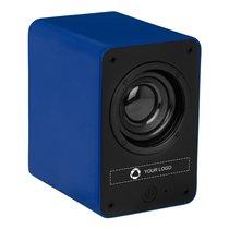 Bullet™ Classic Bluetooth® Speaker
