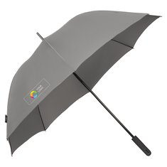 Marksman™ Halo paraply