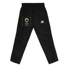 Pantalon d'entraînement enfant Tiro 17 d'adidas®